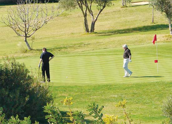 colina-verde-golf-algarve