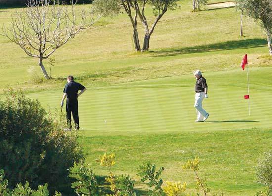 colina-verde-golf-algarve