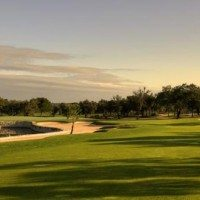 NEW INTERNATIONAL LISBON GOLF TROPHY LAUNCHED