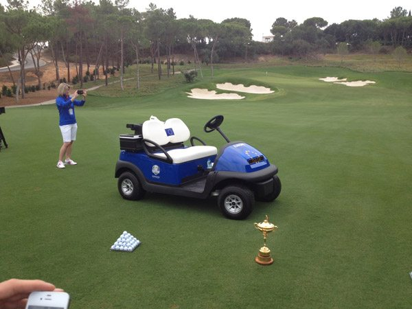 Ryder-Cup-and-Cart-at-QdL-I