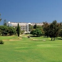 Special Week for Golf at Penina
