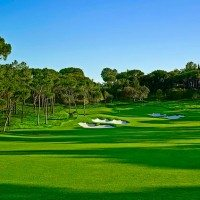 Algarve golf courses are open with restrictions
