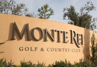 Monte Rei confirms 2018 Easter Event