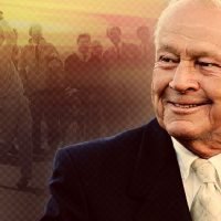 ARNOLD PALMER'S LEGACY TO PORTUGAL