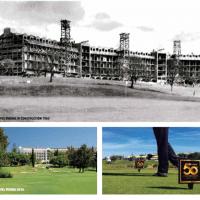50 years of golf in the Algarve