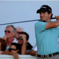 Enduring triumph for Portuguese golf-Reflecting on a dazzling decade for the Portugal Masters