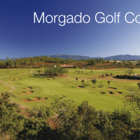 Algarve to host Portuguese Open and Portugal Masters