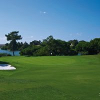 Algarve golf begins 2017 with double award