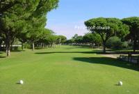 Celebrities in line for Algarve golf classic