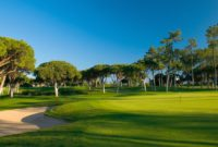 Algarve drives towards another record year