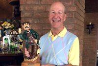 Fermon Trophy Triumph for Carvoeiro Golf
