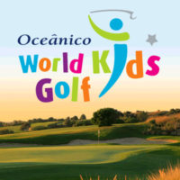 Amendoeira all set for World Kids Golf Championship