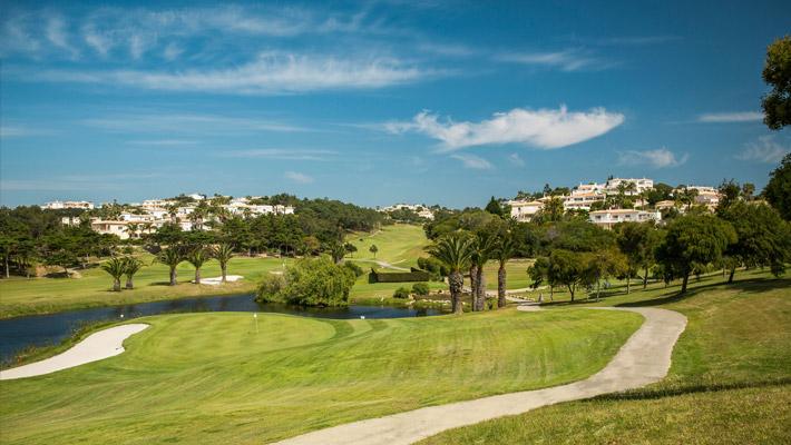 Santo Antonio Golf celebrates 30TH anniversary