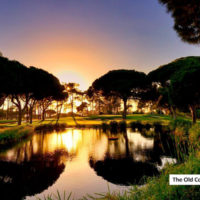 Vilamoura courses acquired by Dom Pedro Group