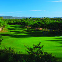 Quinta do Lago enjoying 45th anniversary celebrations