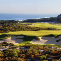 """Portugal is home to """"World´s Best New Golf Course"""""""