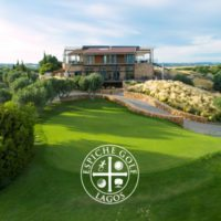 Espiche Golf Welcomes New General Manager