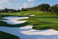 Algarve future is confirmed for European Tour Senior Qualifying School