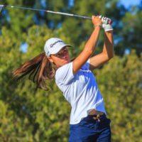 More success for Algarve junior golfers