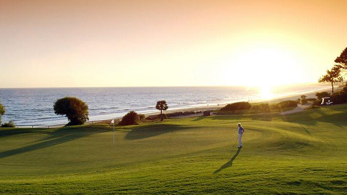 Magnificent seven of prestigious awards for the Algarve