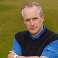 Algarve golf maintains winning formula