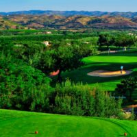 New report highlights major importance of golf to the Algarve