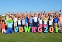 Portugal Pro Golf Tour beckons for Oceânico World Kids Under-18 champion