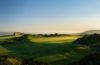 Praia D'El Rey heralded as Portugal's top course
