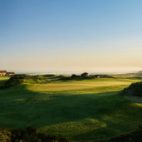 Praia D'El Rey heralded as Portugal's top course