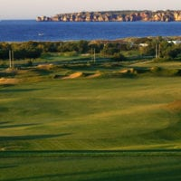 Seven-in-a-row for Onyria Palmares