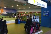 Judge Delivers Verdict on Algarve Golf
