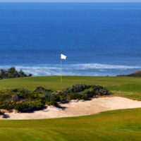West Cliffs golf award is latest international accolade for Portugal