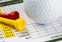 Portuguese Golf Federation Issues WHS Update