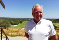 Swedish globetrotter falls in love with Portugal
