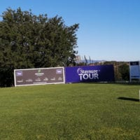 Staysure Tour Qualifying School returns to Algarve for 20th year