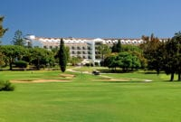 Algarve enjoys success at Today's Golfer Travel Awards