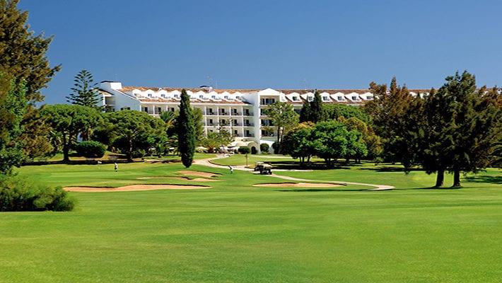 Algarve enjoys success at Today's Golfer Travel Awards