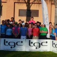 Algarve's Amendoeira Resort to host European Golf College