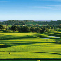 Great news for Algarve golf: Portugal Masters rescheduled for September