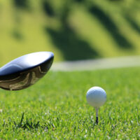 Portuguese golf all set for exciting new age