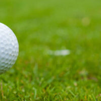 Portuguese golfers advised to prepare for a new era
