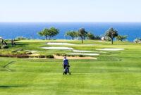Algarve shoulders the burden of travel costs