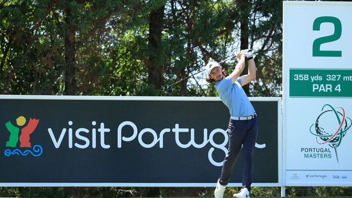 Spring date confirmed for 2021 Portugal Masters
