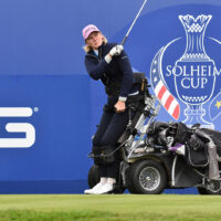 Amendoeira Golf Resort delighted to host EGA European Championship for Golfers with Disability